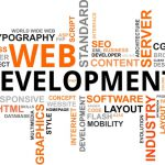 photodune-3189778-word-cloud-web-development-xs