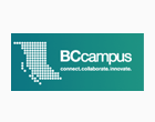 bccampus