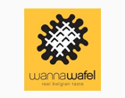 wannawafel