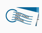 westmail