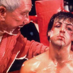 Rocky-Balboa-Beat-up