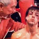 Rocky-Balboa-Beat-up