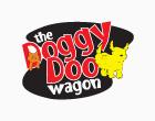 doggydoo