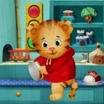 daniel-tiger-keep-trying