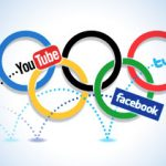 3-social-media-lessons-from-the-olympics