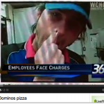 Dirty Dominos