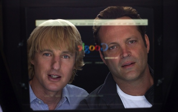 google pain