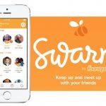 swarmapp
