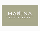 themarinarestaurant