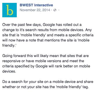 bwest-facebook-post
