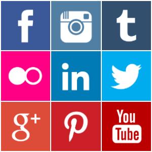 social-media-icons-square
