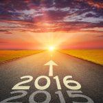 Unpredictions 2016
