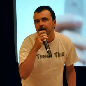 scott-stratten-smc